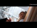 Женя Юдина  Dj Half - Не звони (Новые Клипы 2017)