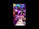 Странная традиция в Китае! Трогать грудь невесты в Китае Прямо на свадьбе! [HD, 1280x720]