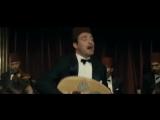 Jean Dujardin comme OSS 117 - Bambino