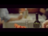 Песня ланча (2010) фрагмент