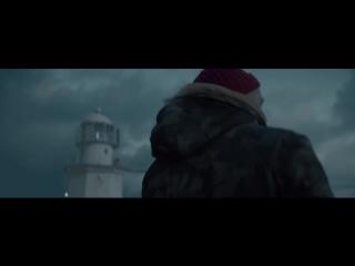 «Награждайте тех, кто не ищет наград»: трогательный ролик о смотрителе маяка