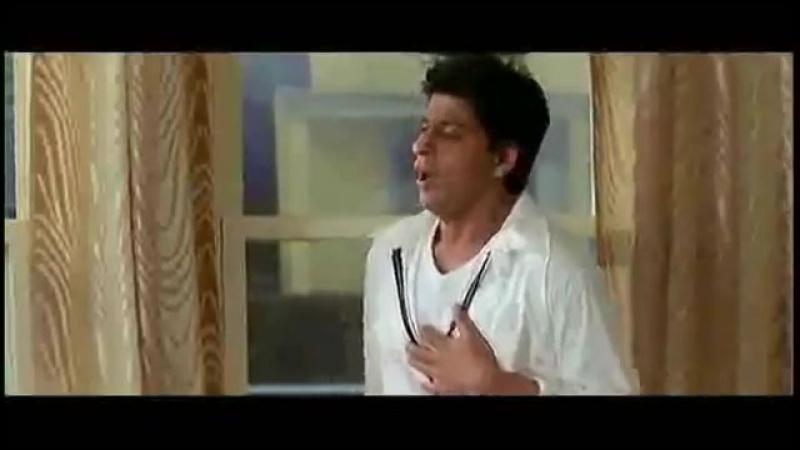 Film indiski super