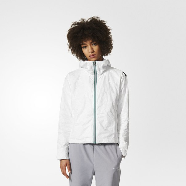 Куртка EQT