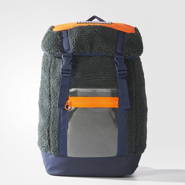 Рюкзак adidas STELLASPORT