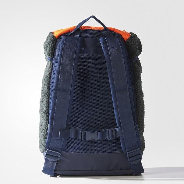 Рюкзак SC BP2 M