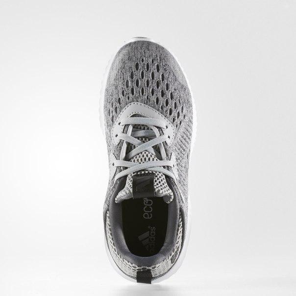 Кроссовки для бега Alphabounce EM