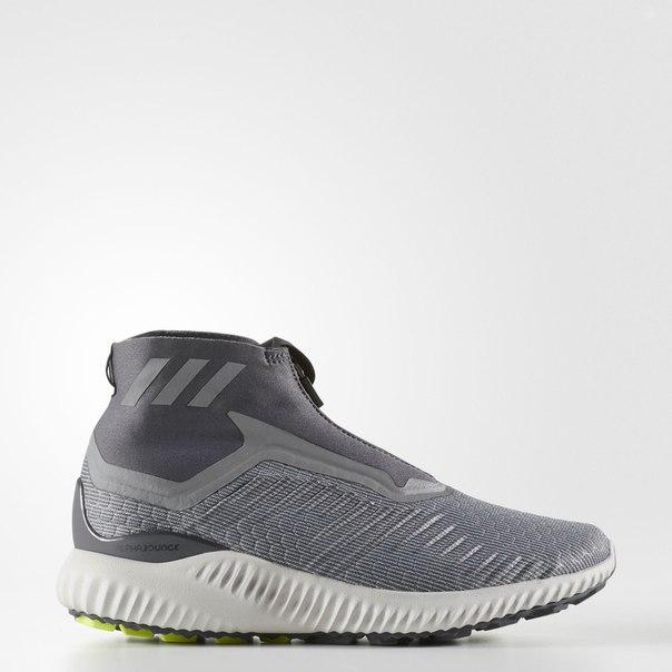 Кроссовки для бега Alphabounce 5.8