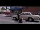 Русский трейлер фильма «Бешеные псы» (1992) Харви Кейтель, Тим Рот HD