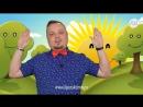 ЗВЕРИНЫЙ БАТТЛ с Антоном Пальчиковым. ПАНДЫ VS ПАНДЫ. Утреннее шоу БУ⏰ИЛЬНИК .