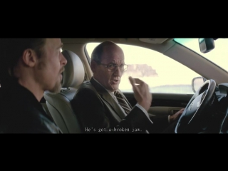 Ограбление казино / Killing Them Softly 2012