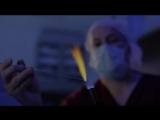 Содом (тревожный набат ....)!!!!!!!  - фильм Аркадия Мамонтова.