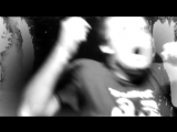 NAPALM DEATH - On The Brink Of Extinction (OFFICIAL VIDEO) (1)