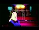клип LP-135 final videofilm-HD