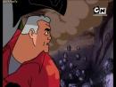 Ben 10 2 Sezon 2 Bölüm The Big Tick Büyük Bit Çizgi Dizi İzle Çizgi Film İzle Anime İzle CartoonTR