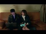 [롯데면세점] 첫 키스만 일곱 번째 (KOR) 지창욱편 메이킹 영상