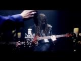 Whitesnake - Soldier of Fortune (2015) The Purple Album