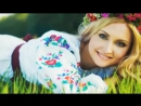 Ой, у вишневому саду ~Таїсія Повалій~ Из коллекции мировых шедевров