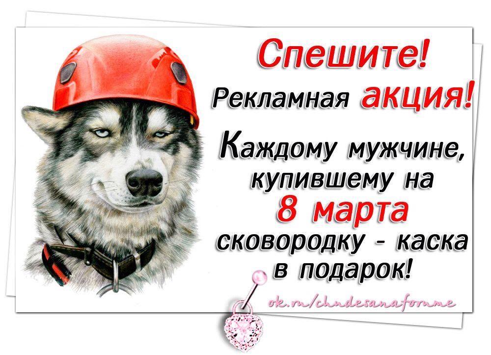 https://pp.userapi.com/c836320/v836320457/26d32/FAPn-RtnTXE.jpg