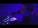 Дельфин _ Dolphin - Серебро (Акустика live)