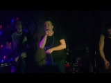 Петля Пристрастия - Груз (live in Tallinn)