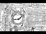 MORBIDDeathBlack Metal Country  Sweden - December Moon FULL DEMO (1987)