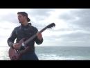 MIKE PERRY - THE OCEAN (ERNI FREIXAS COVER)
