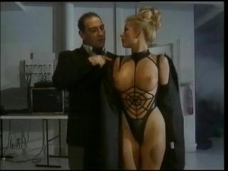 Gina Wild Filme