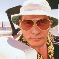 ВКонтакте Александр Гапон фотографии