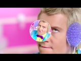 Самый офигенный музыкальный клип