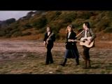 Paul McCartney – Mull of Kintyre (13.10.1977) The McCartney Years (12.11.2007)
