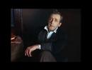 Шерлок Холмс - Разговор о Копернике  Рассказы - О чем с тобой трахаться?