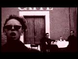 Depeche Mode - Behind The Wheel 2011 (Vince Clarke Edit)