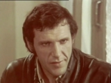 И это все о нем 3 серия - 1977 года