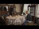 Семейный дом 12 серия - 2010 года