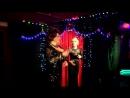 """The Best Rassel Show & Жанна Дарк - Финал """"Эльф"""""""