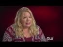 Промо Дневники вампира (The Vampire Diaries) 8 сезон 4 серия