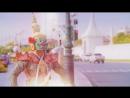 Добро Пожаловать в Королевство Таиланд!!! Ко Чанг Азия - Ваш Тропический Рай