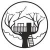 ГнезДом | Дома на деревьях