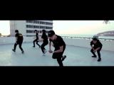 G-Eazy ft. Bebe Rexha - Me, Myself and I
