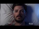 Флэш / The Flash.4 сезон.Промо (2017) [1080p]