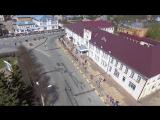 Межрегиональные соревнования по картингу на призы глав городских поселений Талдом и Северный, Талдомского муниципального района,