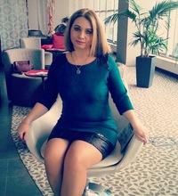 Екатерина Цветко