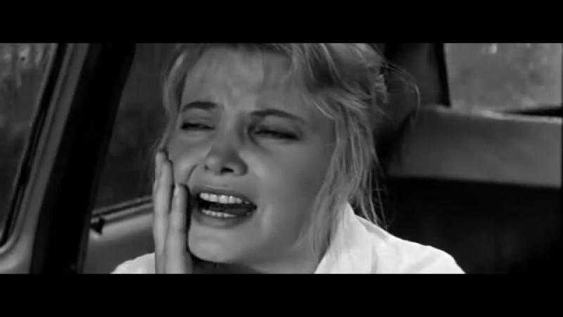 Нежность-Три тополя на Плющихе. История рождения легенды кино и музыки СССР
