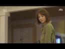 11 серия Влюбиться в Сун Чжон Влюбиться в Сун Чон Падение в невинность Я влюбился в Сун Чжон