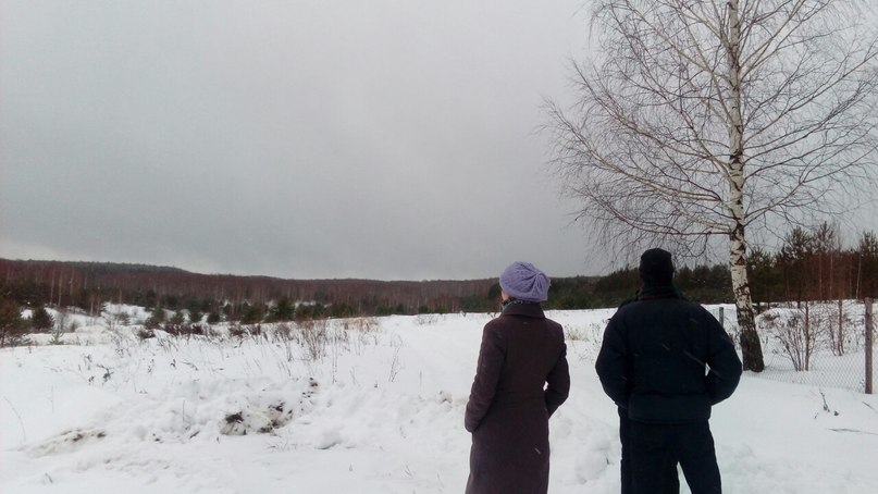 Анна Краюхина | Нижний Новгород