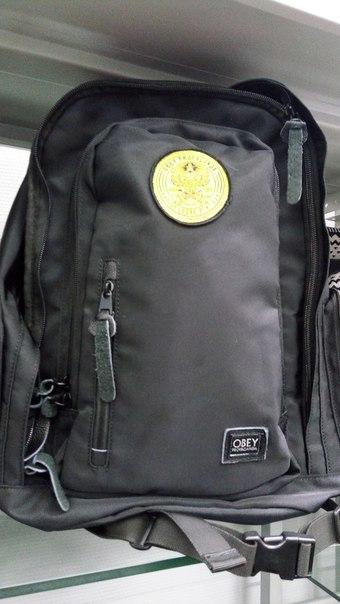 Рюкзаки слушать музыку дизайнерские кожаные рюкзаки