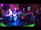 ХРОНО_Лети (live 2016)