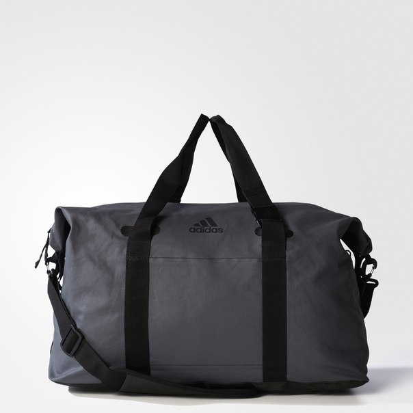 Спортивная сумка Football 17.1