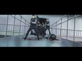 Русский Аниме Реп про Канеки Кена из Токийский Гуль _ Rap do Kaneki Ken Tokyo Ghoul AMV