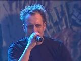 НАИВ - Я не знаю (Live)
